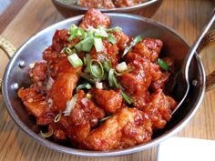 Schezwan chicken recipe recipe is very popular and Chinese appetizer.It is delicious. With every bite you cannot stop yourself from having next.