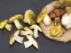 10 Μυστικά και Κόλπα για να Αποκτήσετε Πανέμορφα Φρύδια σε ελάχιστο Χρόνο. Δώστε Βάση στο 7ο!!!-ΦΩΤΟ Stuffed Mushrooms, Vegetables, Food, Stuff Mushrooms, Essen, Vegetable Recipes, Meals, Yemek, Veggies