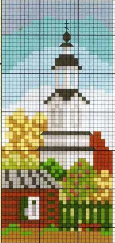 ткачество станочное | biser.info - всё о бисере и бисерном творчестве