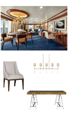 Visit our high end furniture store in Montreal for luxury furniture, personalized interior design services and exclusive designer brands. Find Furniture, Luxury Furniture, High End Furniture Stores, Avenue Design, Interior Design Services, Own Home, Branding Design, Table, Room