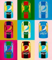 Pepsi, Art Google, Pop Art, Google Search, Art Pop
