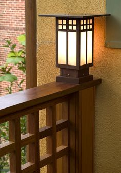 Craftsman Screened Porch Design, Pictures, Remodel, Decor and Ideas - page 2 Craftsman Outdoor Lighting, Backyard Lighting, Home Lighting, Lighting Ideas, Screened Porch Decorating, Screened Porch Designs, Screened Porches, Craftsman Porch, Craftsman Style