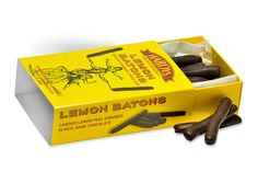Lemon Batons Photography – David Comiskey Copyright © 2015 Hardys Trading Ltd, All Rights Reserved. Candied Lemons, Retro Sweets, Confectionery, David, Tasty, Chocolate, The Originals, Gifts, Photography