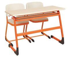 Yalçınkaya Eğitim   Okul Sırası - Yemekhane Masası - Plastik Sandalye ... Drafting Desk, Furniture, Home Decor, Decoration Home, Room Decor, Home Furniture, Interior Design, Home Interiors, Drawing Board