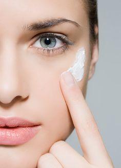 Peptide: Das musst du über den Anti-Aging-Star der Kosmetik wissen