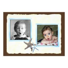 $$$ This is great for          His and Her Baby Photo Wedding Announcement           His and Her Baby Photo Wedding Announcement Yes I can say you are on right site we just collected best shopping store that haveReview          His and Her Baby Photo Wedding Announcement Online Secure Check...Cleck Hot Deals >>> http://www.zazzle.com/his_and_her_baby_photo_wedding_announcement-161713892602924361?rf=238627982471231924&zbar=1&tc=terrest