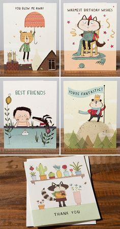 http://papercrave.com/wp-content/uploads/2013/03/kate-hindley-greeting-cards.jpg