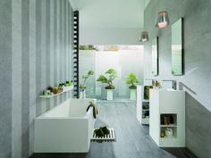 ceramika & łazienka