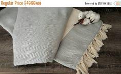 Check out this item in my Etsy shop https://www.etsy.com/listing/293981907/black-friday-blanket-grey-herringbone