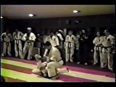 Toma '93 NY Seminar Toide B