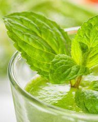 Venkel | recept: Venkel-komkommer smoothie