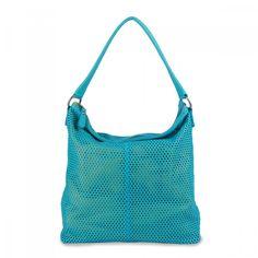 Punchball (turquoise) Rebecca Minkoff, Turquoise, Bags, Fashion, Mint, Notebook Bag, Handbags, Women's, Moda