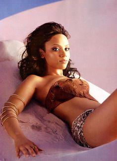 Butt Shweta Gulati naked (93 pics) Ass, YouTube, cameltoe