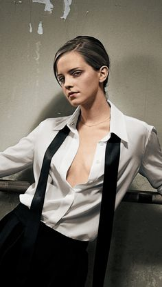 Teasing More Electricity Infused Emma Watson o-O-o Free Webcams/Chat Alex Watson, Lucy Watson, Emma Watson Beautiful, Emma Watson Sexiest, Most Beautiful, Beautiful Women, Prettiest Actresses, Beautiful Actresses, Hermione Granger