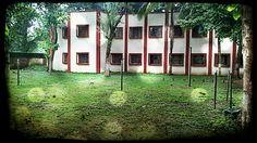 IIT Kharagpur, India