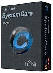 Advanced SystemCare Pro v7.0.6.364 Final