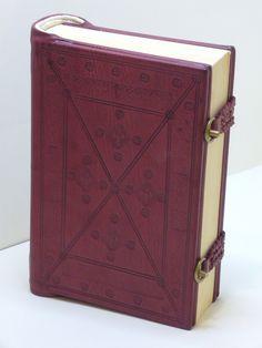 Αρχική σελίδα / home - duende bindings by Yiannis Evangelidis