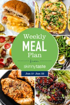 Healthy meal planning 37576978128529479 - A free flexible weight loss meal plan including breakfast, lunch and dinner and a shopping list. All recipes include calories and WW SmartPoints®. Healthy Foods To Eat, Healthy Eating, Healthy Recipes, Diet Foods, Diet Apps, Diet Meals, Simple Recipes, Healthy Life, Clean Eating
