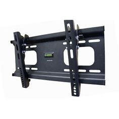 "Mount it Low Profile Tilt Universal Wall Mount for 23"" - 42"" LCD/Plasma/LED"