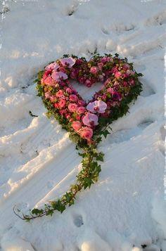 The Floral World of Flower Arrangements Funeral Flower Arrangements, Funeral Flowers, Wedding Flowers, Love Flowers, Beautiful Flowers, Funeral Sprays, Funeral Tributes, Memorial Flowers, Funeral Memorial