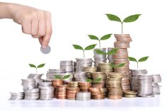 Understanding of investment and growth