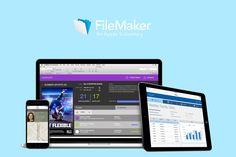 FileMaker 15 chega ao Brasil com novos recursos baseados nos sistemas operacionais da Apple - http://www.showmetech.com.br/filemaker-15-chega-ao-brasil-com-novos-recursos-baseados-nos-sistemas-operacionais-da-apple/
