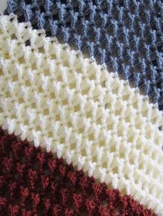8dd1eefa0033 38 Best Crochet creation images in 2019