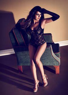 Raiza Wilson on Behance Indian Actress Photos, Bollywood Actress Hot Photos, Indian Bollywood Actress, Bollywood Girls, Beautiful Bollywood Actress, Most Beautiful Indian Actress, Actress Pics, Hottest Models, Hottest Photos