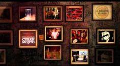 #OnlineBestAdvertising #BestInternetMarketing #TopOnlineMarketing http://Snip.ly/z0rP http://paper.li/AuditorWeb/1404313203?edition_id=f9669f80-61d8-11e4-a937-002590721287