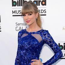 Taylor Alison Swift! ❤❤❤❤❤