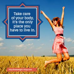 Quote Place to Love loseweight-hhpy.com