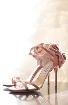 High Heels :     Picture    Description  .Jimmy Choo    - #Heels https://glamfashion.net/fashion/shoes/heels/high-heels-jimmy-choo-122/