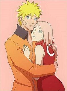 karikatúra sex Naruto ako urobiť dievča striekať viac