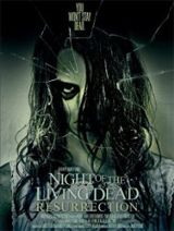 horror movie cover - Google-haku