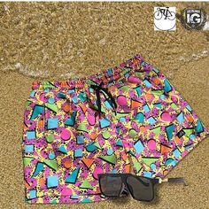 Quieres ganar un bañador y unas gafas de sol @ChelaClo? Participa en nuestro concurso #ChelaCloSummer y podrás presumir en la playa con estos dos regalos. Sigue a @ig_laspalmas y @chelaclo La foto debe incluir los tags #ChelaCloSummer #chelaclo e #ig_laspalmas Sube una foto que muestre el verano y las vacaciones. Puedes participar con tantas fotos como desees. El concurso comienza hoy y finalizará el 17 de agosto a las 23:59. Mucha suerte!!!