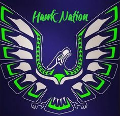 Hawk Nation