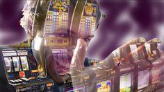 Cubo Ridens: la follia del gioco d'azzardo #gioco, #azzardo, #shortfilm, #vizi, #ossessione, #follia, #concorso, #film