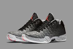 detailing 5412f 26418 The Air Jordan 29 will Release in Decmeber Nike Basketball, Boty Air Jordan,  Nike