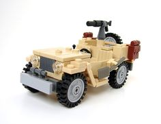 First version Armed Recon   Flickr - Photo Sharing!