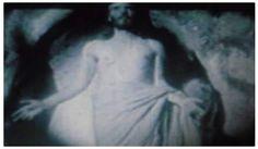 Οι Αποδείξεις για την Ύπαρξη του Ιησού. «Λυγίζουν» και τους πιο άπιστους (video)