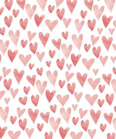 valentine heart candy pictures