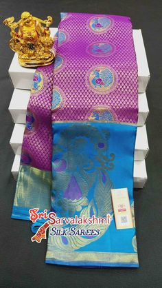 Kanchipuram Silks Sarees Manufacturer & Wholesale Supplier Online Shopping Store Kanchipuram #pattusareesnewmodel #pattusareesinmadina #pattusareeswholesale #pattusareeswithprice #pattusareeskanchipuram #pattusareeskanchi #pattusareeslightweight #pattusarees #kanchipattusarees #purepattusarees #purehandloom #weddingsarees #pattusareesdesigns #sareeshopping #weddingsilks #kanchipuram #silksarees #kanchipattu #puresilk #weddingsarees #WeavesofIndia #IndianHeritage #kanchipuramsilkwholesale