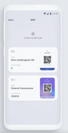 Android App Design, App Ui Design, Interface Design, Flat Design, Card Ui, Ticket Design, App Design Inspiration, Mobile Ui Design, Mobile App Ui