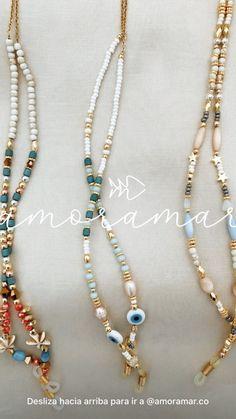 Barrettes, Bohemian Bracelets, Handmade Beaded Jewelry, Diy Schmuck, Bead Jewellery, Girls Jewelry, Diy Necklace, Statement Jewelry, Beaded Earrings
