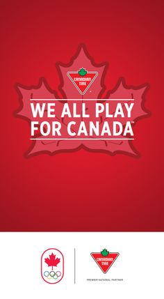 Ideas to add the Olympics into what we are teaching. range of ideas here, and a variety of subject areas. Canadian Things, I Am Canadian, Canadian Tire, Men's Hockey, Hockey Rules, Olympic Team, Olympic Games, Canada Memes, Canada Hockey
