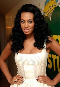African American Wedding Hairstyles With Weave Lzd0iab3a