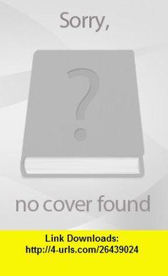 Las guerras de las empresas auditoras (9788432078798) Mark Stevens , ISBN-10: 8432078794  , ISBN-13: 978-8432078798 ,  , tutorials , pdf , ebook , torrent , downloads , rapidshare , filesonic , hotfile , megaupload , fileserve