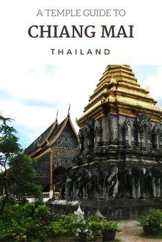 89 best thailand chiang mai images waterfall waterfalls chiang rh pinterest com