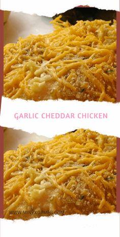 Easy Chicken Dinner Recipes, Turkey Recipes, Beef Recipes, Easy Meals, Cooking Recipes, Winner Winner Chicken Dinner, 350 Degrees, Bread Crumbs