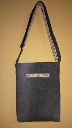 Fotka - Fotky Google Sewing, Google, Bags, Fashion, Handbags, Moda, Dressmaking, Couture, Fashion Styles